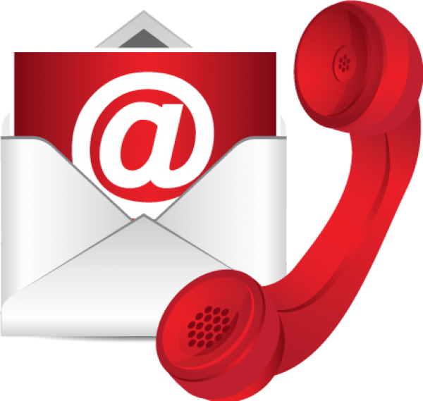 234-2341386_klean-as-a-whistle-770-568-contact-us-icon-red-png